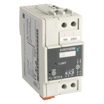 Contactors vs thyristors: which type of heating control is better?