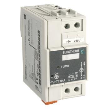 Contactors vs thyristors: which type of heating control is better?
