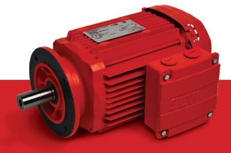 While premium-efficient motors certainly do help to reduce energy usage, they are by no means the cure-all.