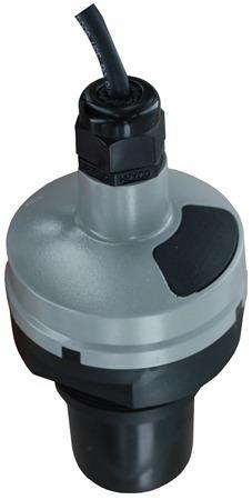 Dwyer Instruments launches the new model ULSL ultrasonic level sensor