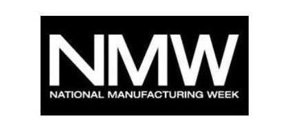 Industry joins forces behind NMW 2014