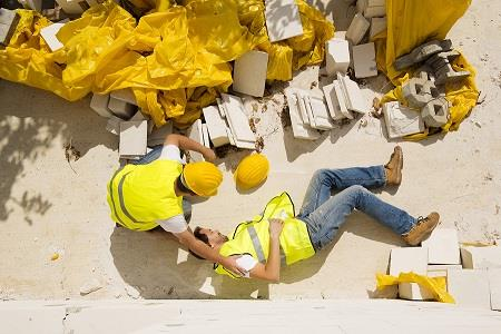 How to make Workers' Compensation work for you