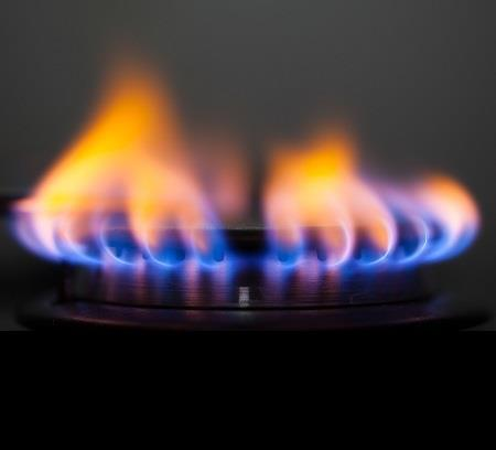 Gas market reform 'huge consequences' for manufacturing