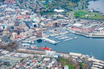 Govt opens $11m fund for greater Tasmania investment