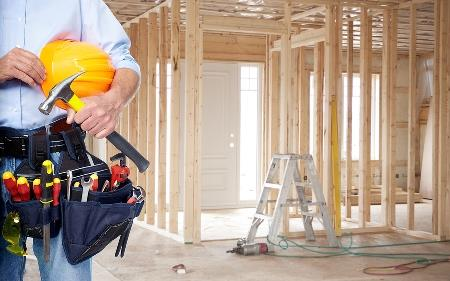 Builders back skilled migration, apprenticeship reforms