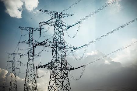 Qld Treasurer in power privatisation turnaround