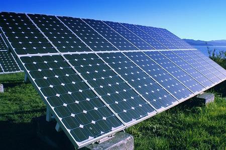 Govt's renewable energy target attack increasingly futile: ASC