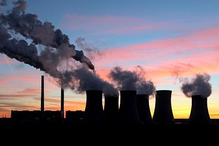 Roundtable to take lead on Aust carbon capture effort