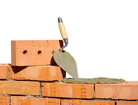 Clay brick joint venture 'likely to lessen competition'