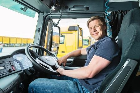 Transport jobs growing 'double the rate' of overall economy