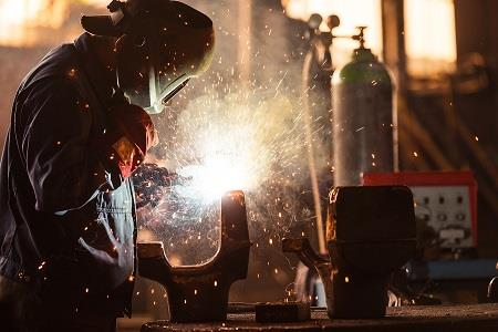 6 Welding Safety Tips That Work