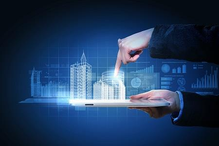 Adopting new technology 'critical' for competitiveness: design firms
