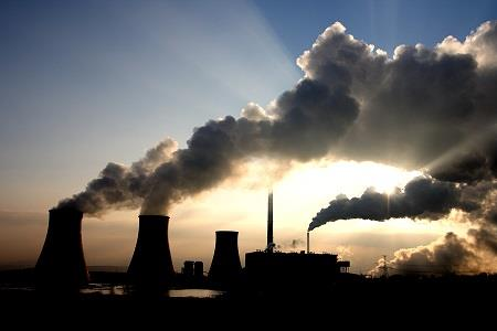Future energy demand 'can't be met without fossil fuels'