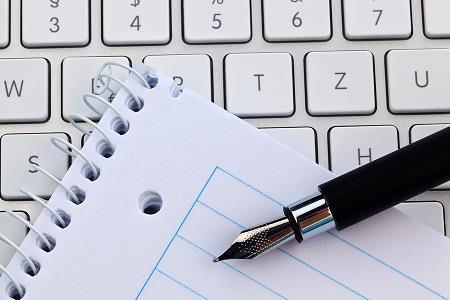Key Steps to Writing a Workplace Safety Speech