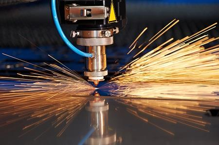 Keeping Manufacturing Costs Down