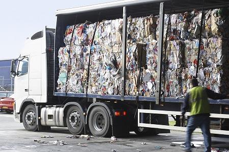 Best Ways to Reduce Waste in Manufacturing