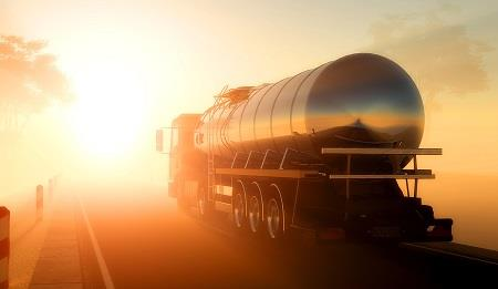 How to retain the quality of stored diesel