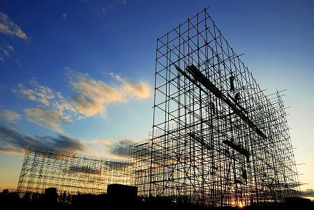 Aust Construction Achievement Award 2015 finalists announced