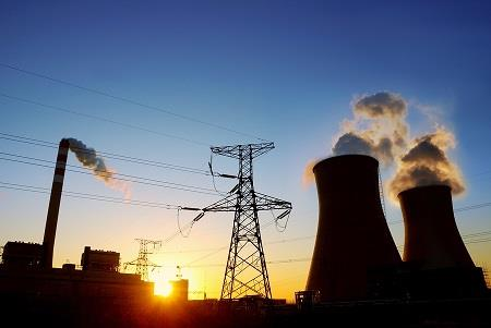 Aust 'worst-performing developed nation': global climate survey