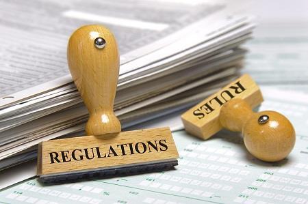 World's first international compliance standard published
