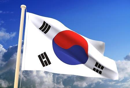 Korea-Aust FTA 'early Christmas gift' for local firms