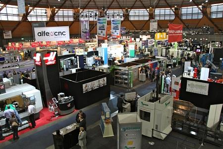 AUSTECH 2015: 75% of floor space 'already booked'