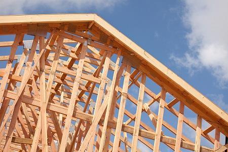 Lacklustre end to 2014 for construction