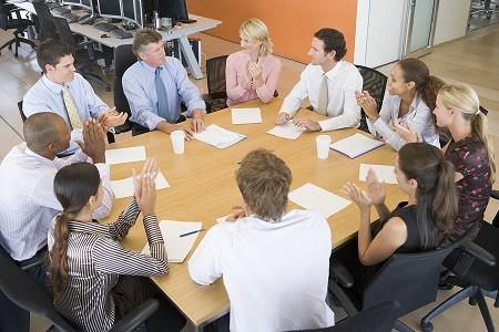 5 Ways to Minimise Staff Training Costs this Year