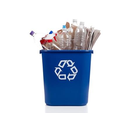 7 Recycling Tips for Manufacturing Facilities in 2015