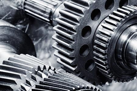 Scientists invent 'super steel'