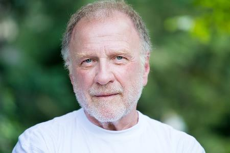 Intergenerational report heralds the 'age of the senior'