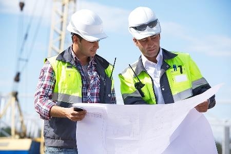 Industry 'strongly supports' Construction Industry Amendment Bill 2015