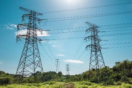 Energy sector reforms 'delivering' lower electricity bills