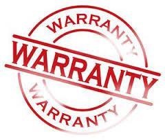 Battery Warranty Statement
