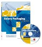 Accounting Software - Salary Packaging Toolkit