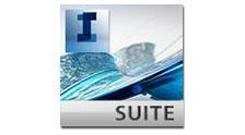 Infrastructure Design Suite | Autodesk®