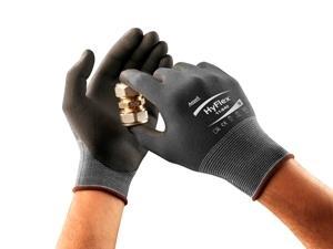 Safety Glove | Light Duty | HyFlex®11-840
