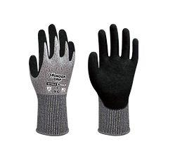Wonder Grip Cut Resistant Gloves