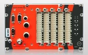 Multi-Functional Recorders | Deuta REDBOX