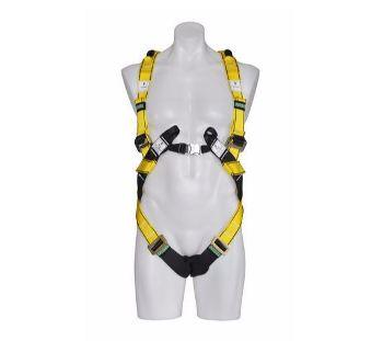 Harnesses | Workman®