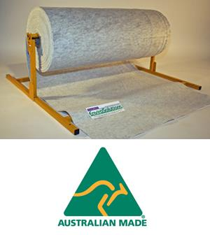 Spill Control | Hydrocarbon Roll & Stand