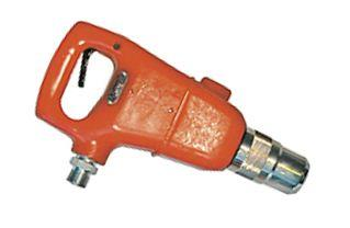 Handheld Pneumatic Equipment