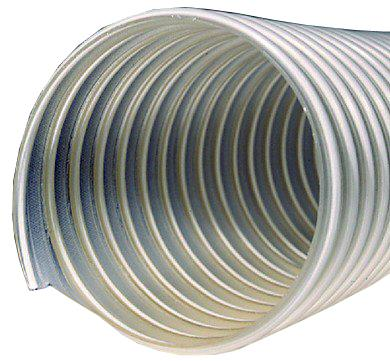 Ducting | Pacific Hoseflex