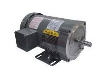 New Range of 6 Pole NEMA Foot/Face Mount  3 Phase AC Motors
