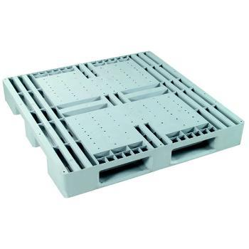 Plastic Pallet Food Grade