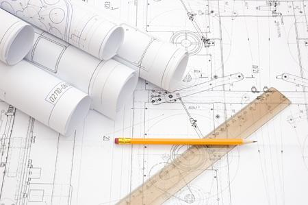 Hydraulic Services - Engineering, Design & Project Management image