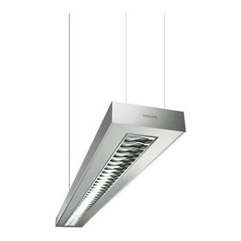 Suspended Light | Arano TPS640/642/644