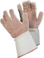 Heat Protection Safety Gloves - TEGERA 484