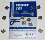 Argedent 65SF - Bonding Alloy