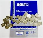 Argelite 2 - Bonding Alloy